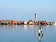 Burano_view_from_Mazzorbo