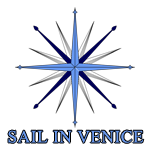 Sail in Venice
